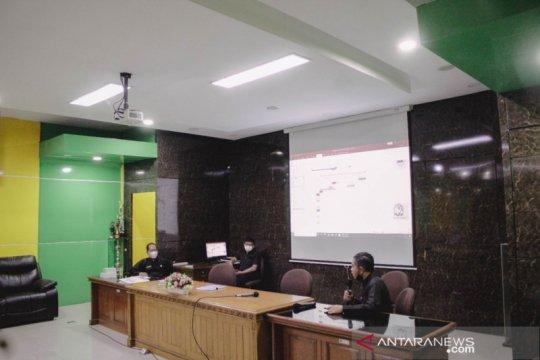 PPDB 2021 SMA di Bandung fasilitasi ABK lewat jalur afirmasi