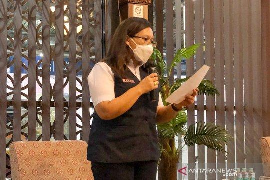 Penumpang KRL Yogyakarta-Solo tunjukkan tren pertumbuhan positif
