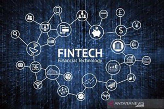 Peneliti ingin peningkatan literasi keuangan dukung industri fintech