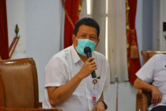 Pasien sembuh COVID-19 di Purbalingga capai 5.469 orang