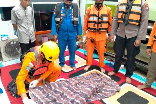 SAR Pontianak: Ketiga korban tenggelam sudah ditemukan semua