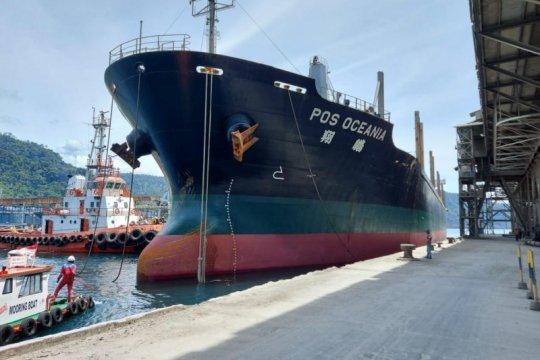PT PPI gandeng perusahaan diaspora tingkatkan ekspor ke Australia