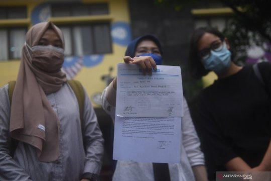 Pegawai tolak dilantik KPK bisa angkat penyidik dari Polri-jaksa