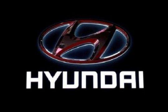 Hyundai dan Kia jual 88.171 kendaraan di Eropa pada Mei