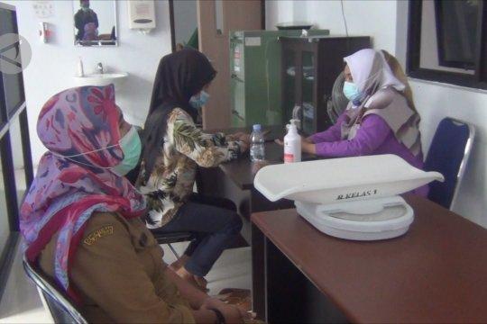 Rumah Sakit Jiwa Maluku alih fungsi layani pasien umum
