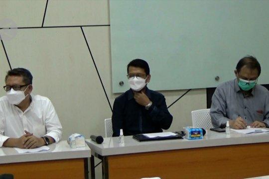 Suara dari Yogya: Uji wawasan kebangsaan bisa melemahkan KPK