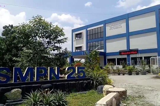Disdik Kota Tangerang prioritaskan sekolah penggerak & inklusi
