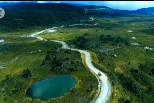 Kemendagri sebut 3 hal hambat pembangunan wilayah Papua
