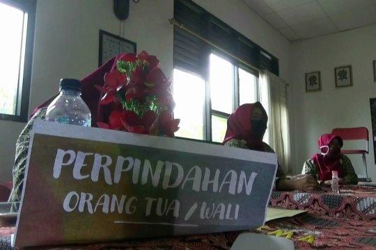 Pemkot Tangerang bagi 3 zonasi PPDB 2021