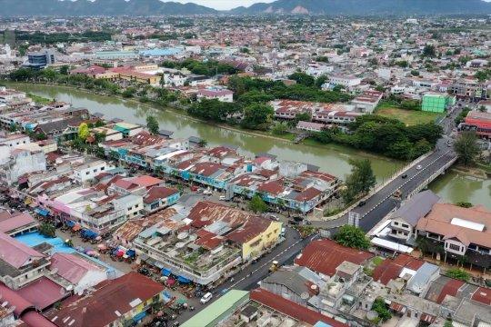 Aceh segera miliki destinasi wisata khas di Penayong