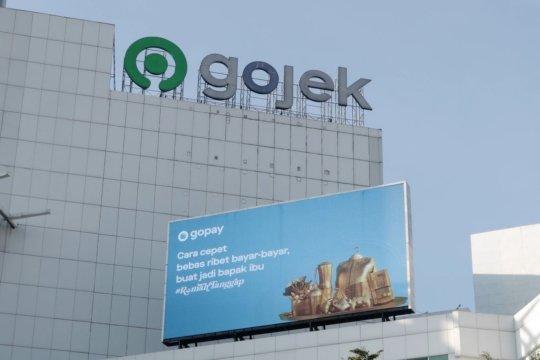 Gojek-Tokopedia diminta kuatkan UMKM digital