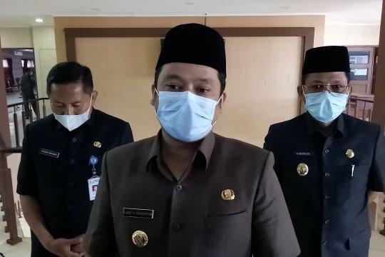 Terkait pajak daerah, Pemkot Tangerang ajukan perubahan Perda