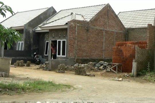 Dunia properti di Malang Raya mulai menggeliat lagi
