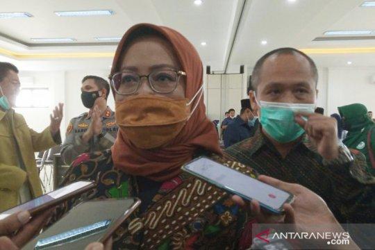 Bupati Bogor ingin hapus empat desa tertinggal dengan Samisade