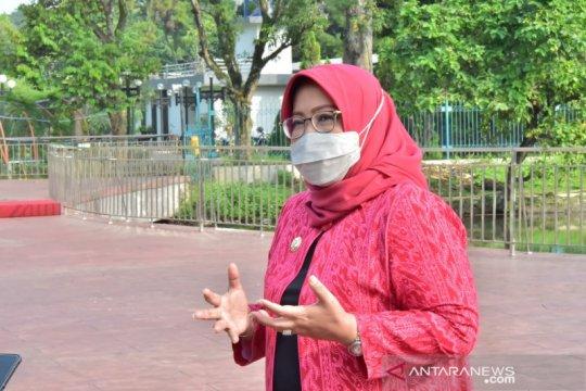 Ade Yasin sebut 416 desa di Bogor miliki potensi pariwisata