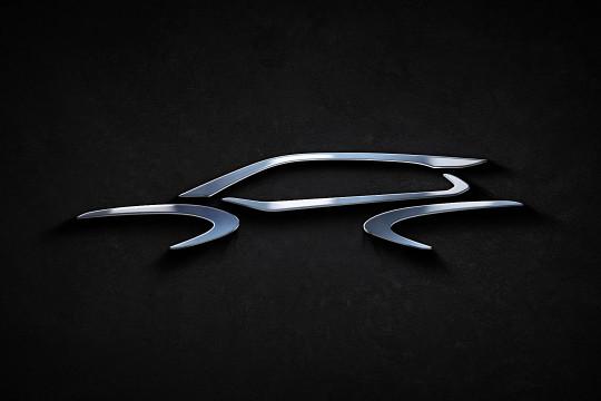 Siap-siap, crossover baru Toyota akan diungkap besok