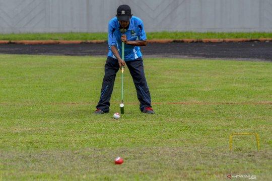 Kementerian PUPR dorong pengembang sediakan lahan olahraga gateball