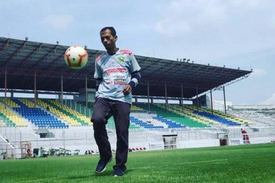 Hizbul Wathan FC persiapkan TC di UMM hadapi Liga 2