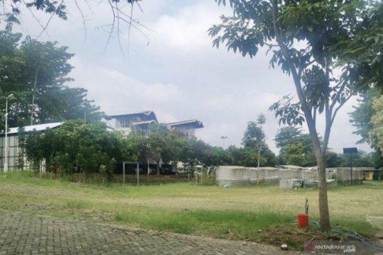 Polda Jatim olah TKP dugaan kasus kekerasan seksual di SPI Kota Batu