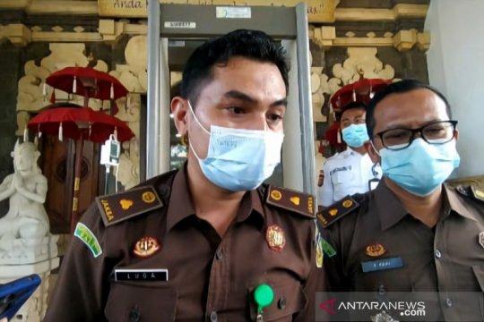 Kasipenkum Bali: Jerinx tak perlu jalani pidana denda 1 bulan kurungan