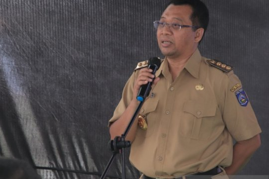 Gubernur NTB : Agama dan Pancasila jangan dipertentangkan