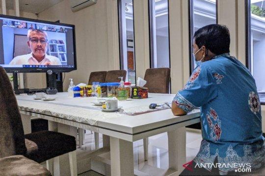 2 mesin PCR di Nunukan fokus tangani pekerja dari Malaysia