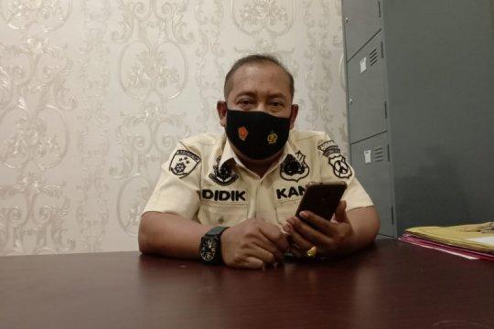 Polisi buru penyuplai pupuk palsu di Tulungagung bagian selatan