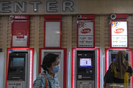Pengamat: Penyesuaian tarif ATM Link untuk keberlanjutan bisnis bank
