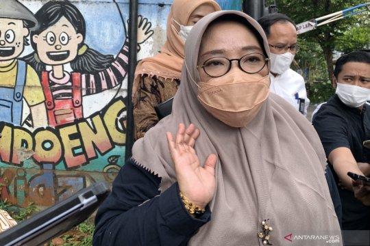 DPRD Jatim minta Sekolah SPI terbuka bantu penegak hukum