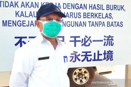 Dinkes Bintan: Perlu uji klinis pasien COVID-19 alami insomnia