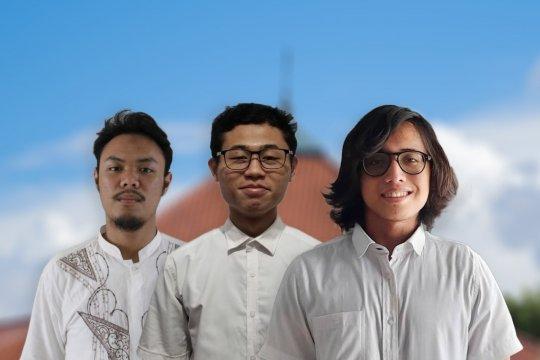 "Mahasiswa FTUI sabet ""runner up"" lomba keilmuan teknik industri Asia"