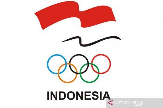 Indonesia bisa jadi opsi kedua tuan rumah Olimpiade 2032