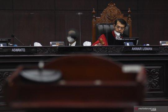 Saksi: Undang-Undang Minerba sudah masuk prolegnas prioritas 2019