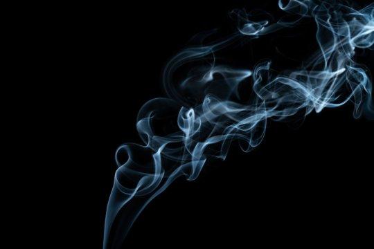 Mau berhenti merokok, terapkan tips dokter ini