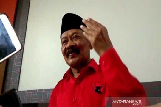 Ketua DPRD Boyolali Paryanto meninggal dunia