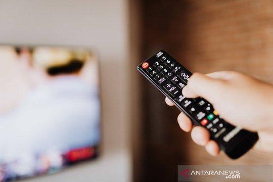 KPI siapkan sanksi denda untuk siaran tak sesuai regulasi
