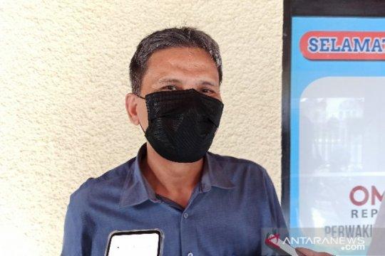 Ombudsman panggil BPFK terkait kasus dugaan oksigen kosong di Pirngadi