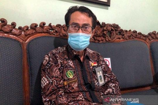 Pendaftar BPUM Yogyakarta belum capai target baru 2.184 UKM