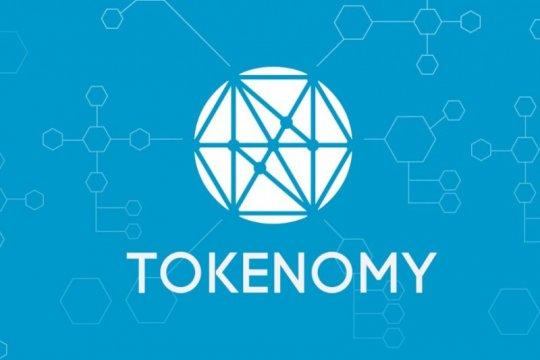 TEN aset kripto berbasis komunitas naik lebih dari 300 persen
