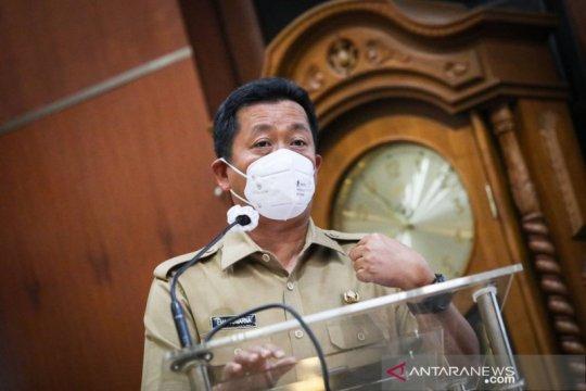 Pemkot Bandung siap gelar pembelajaran tatap muka 319 sekolah
