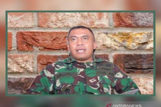 Kodam Mulawarman investigasi penembakan oknum TNI di Kalsel