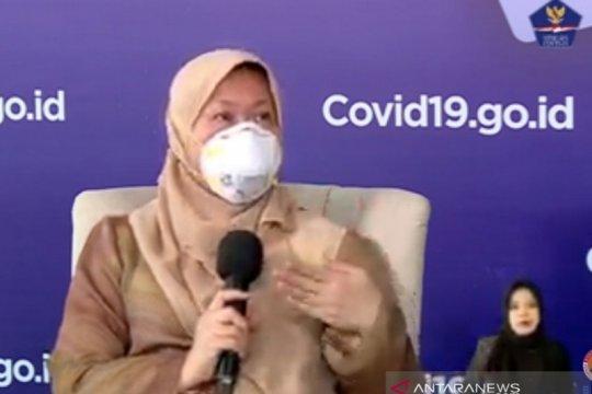 Peningkatan pengetahuan nakes soal COVID-19 tekan kematian