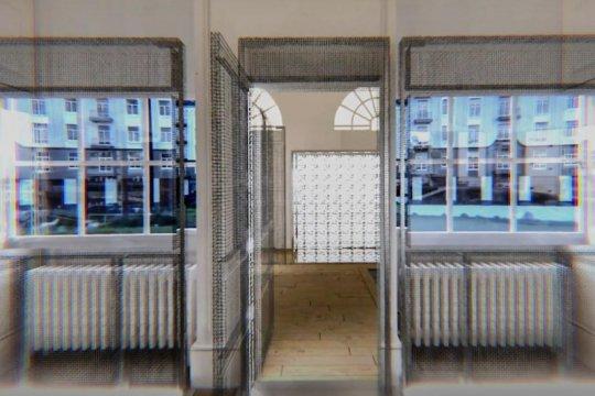 Kemenparekraf fasilitasi desainer Indonesia di London Design Biennale