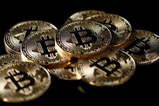 Kemarin, Bitcoin kembali jatuh dan Indosat luncurkan 5G