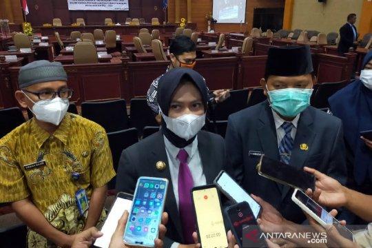 Bupati Nunukan minta jalur ilegal diperketat cegah masuknya virus baru