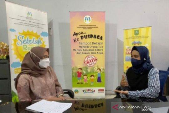Riau buka layanan digital cegah emosi saat pandemi COVID-19