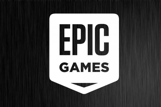 Epic Games: Human Machine Interface dorong migrasi otomotif menuju EV