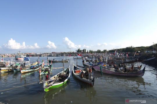 BMKG: Nelayan harus waspadai gelombang tinggi di Aceh capai 4 meter