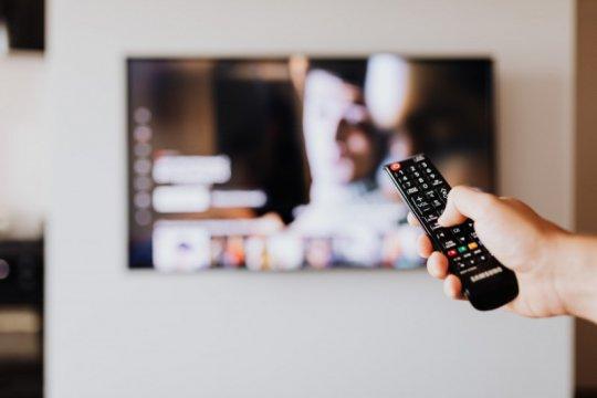 Aceh jadi acuan migrasi siaran televisi analog ke digital