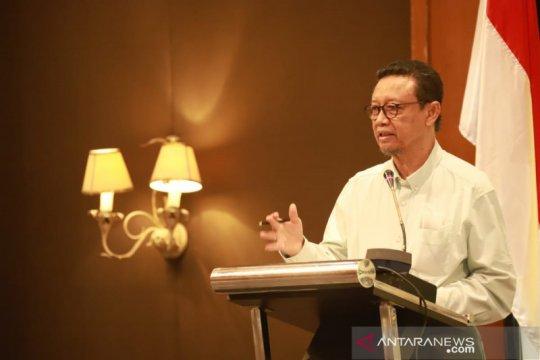 Dewan Penasihat MIPI: Etika jadi pilar ketiga tegaknya pemerintahan